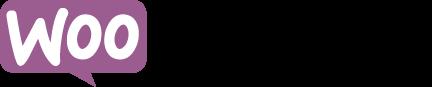 Kassasysteeem WooCommerce koppeling