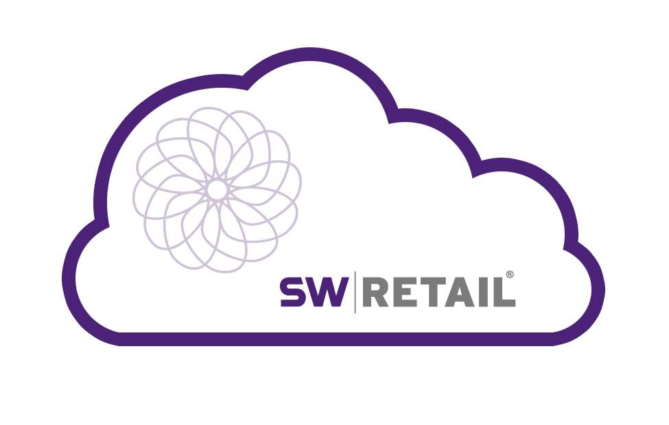 SW-Retail in de cloud