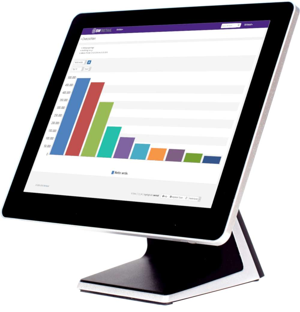 touchscreenpc met verkoopgegevens_linksrechts