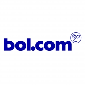 koppeling bol.com